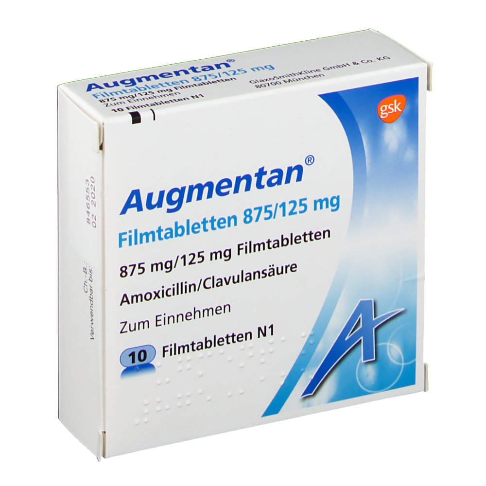 diclofenac side effects 50mg