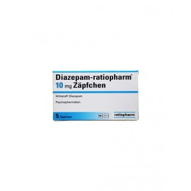Where can i get ivermectin in canada