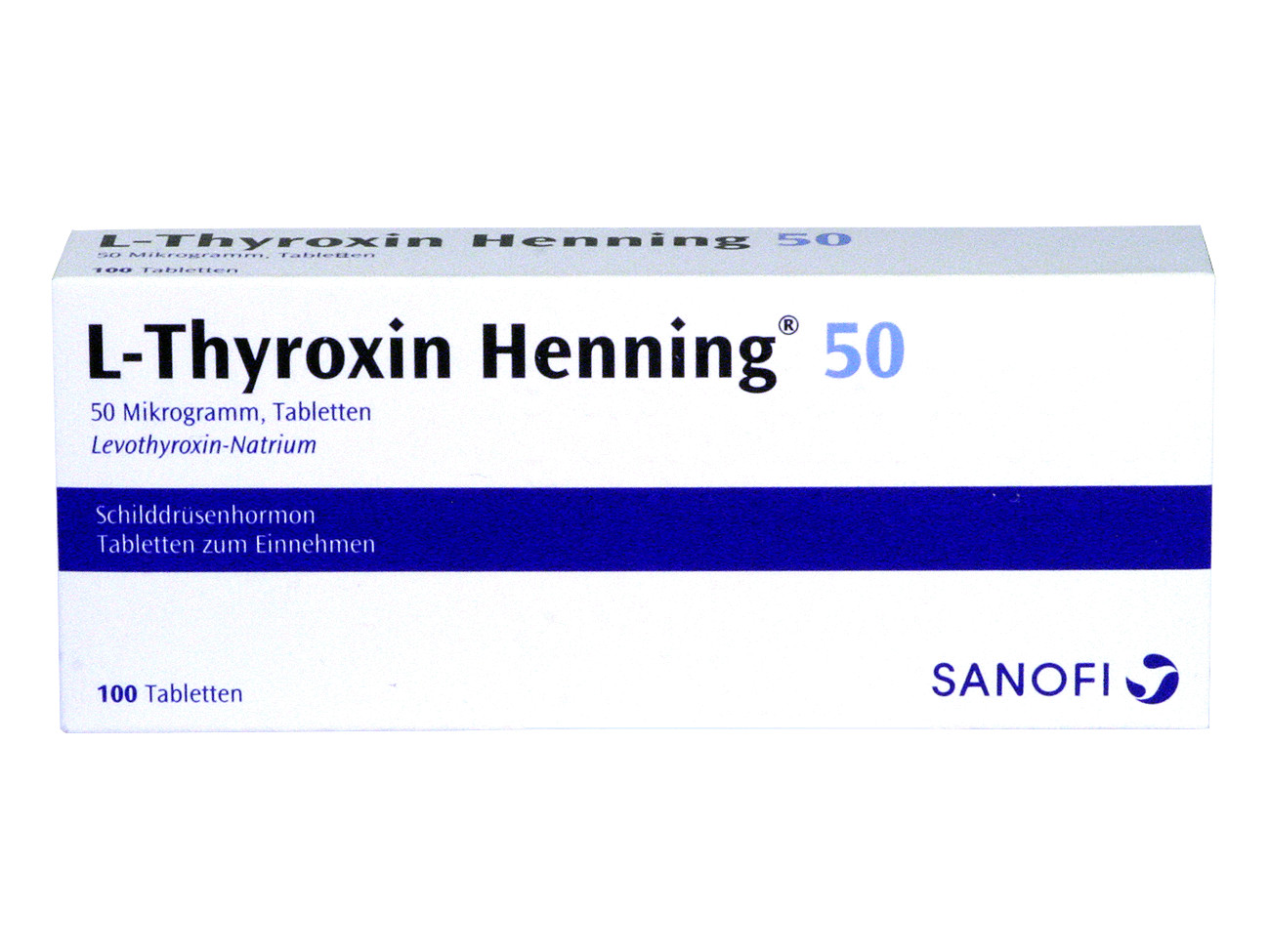 thyroxin fogyókúra