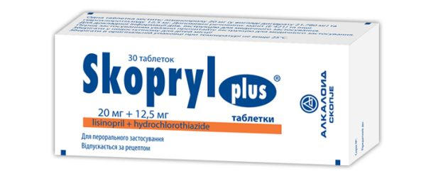Isordil 5 mg price mercury drug